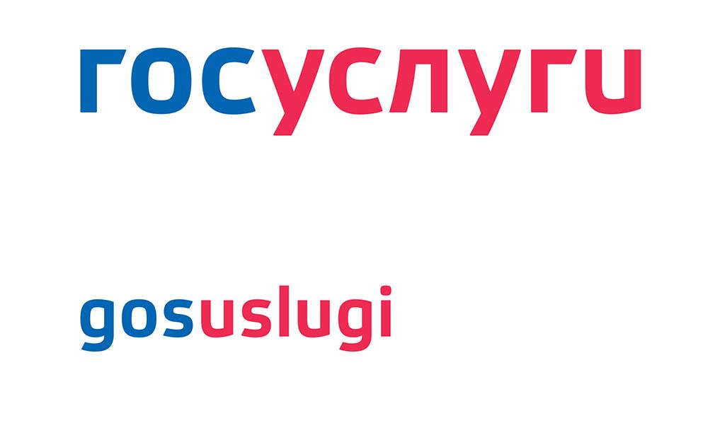 new_gosuslugi