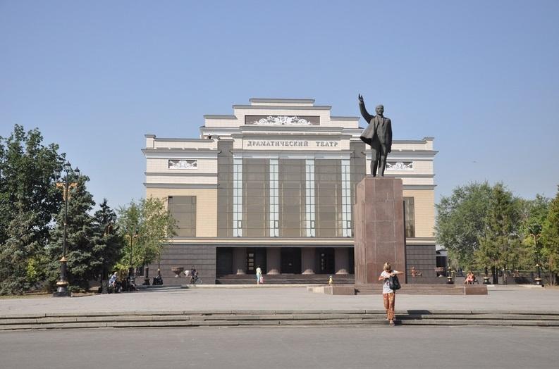 dram_teatr